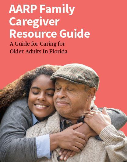 Caregiving guide Photo.JPG