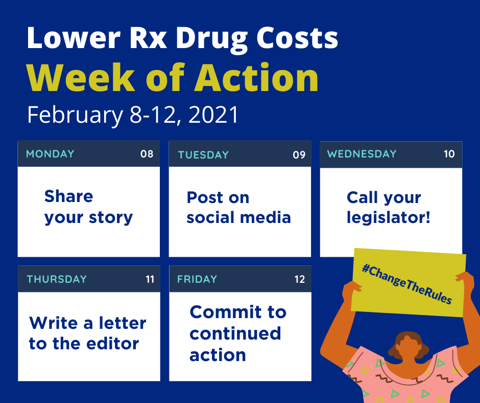 Rx Drug Week of Action - Calendar - Revised.png