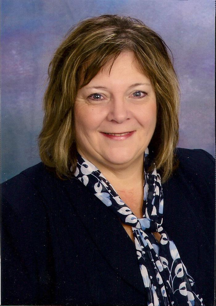 Sue's picture.jpg