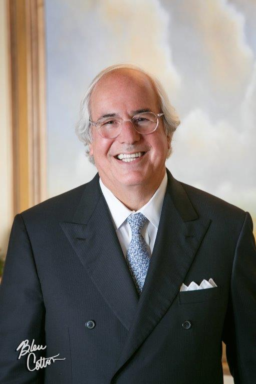 In Richardson on Aug. 15, Catch Frank Abagnale, Expert on Outsmarting Con Artists
