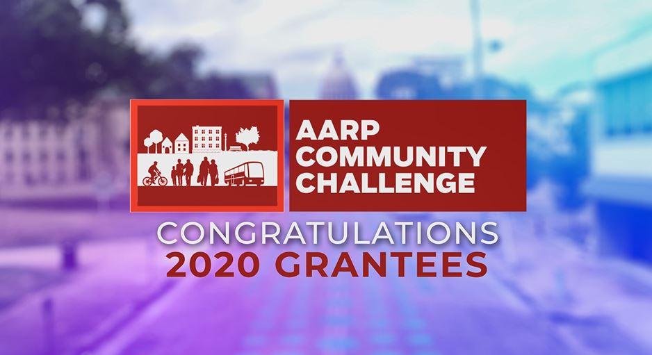 AARP Community Challenge Grant.JPG