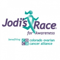 JRA logo with COCA.jpg
