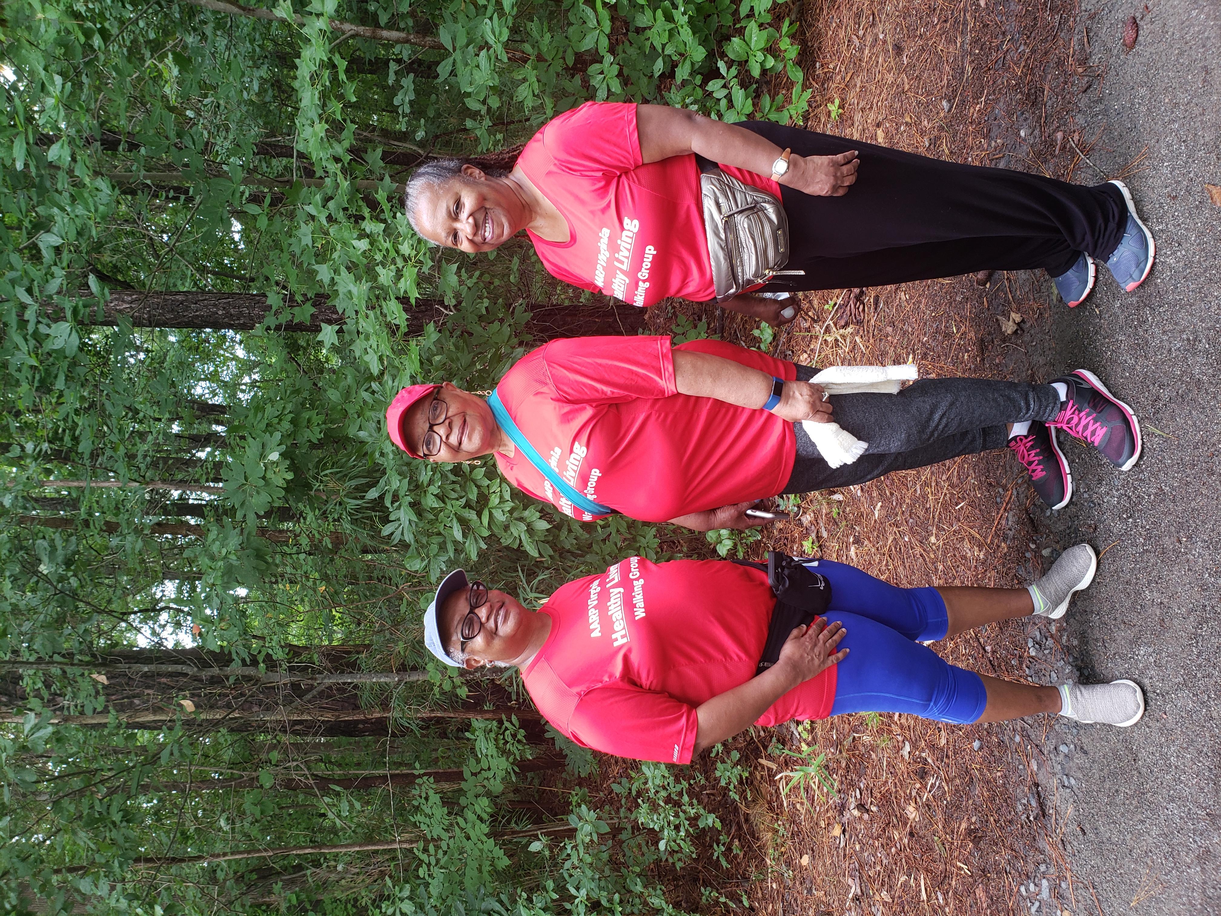 Hampton Roads Walking Group/HR_WalkingGroup 12.jpg