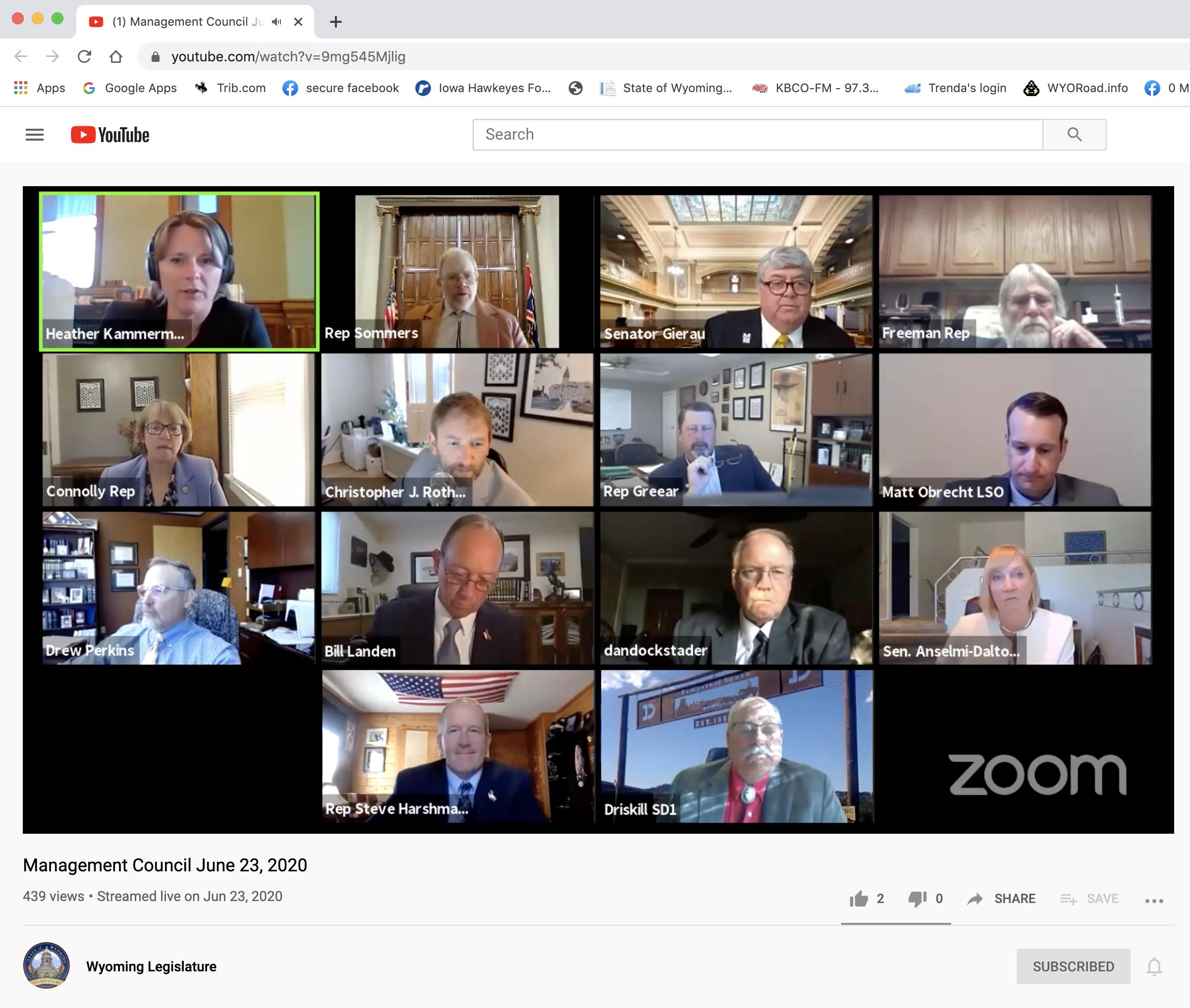 Screen Shot 2020-06-25 at 11.55.02 AM.png