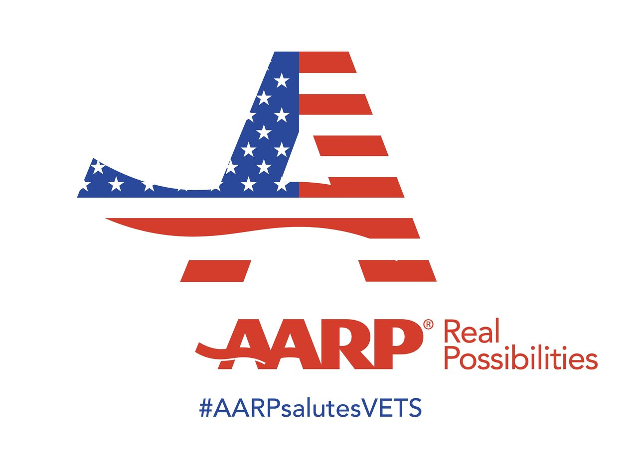AARP Mississippi Plans Veterans Town Hall In Jackson