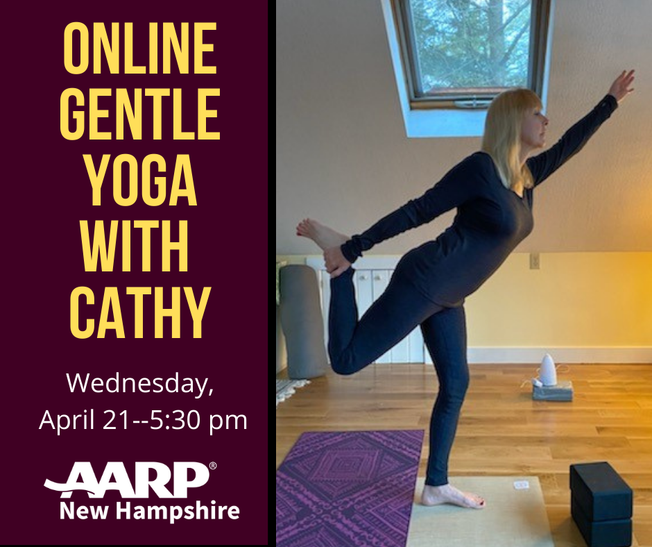 4_21 Gentle Virtual Yoga with Cathy.png