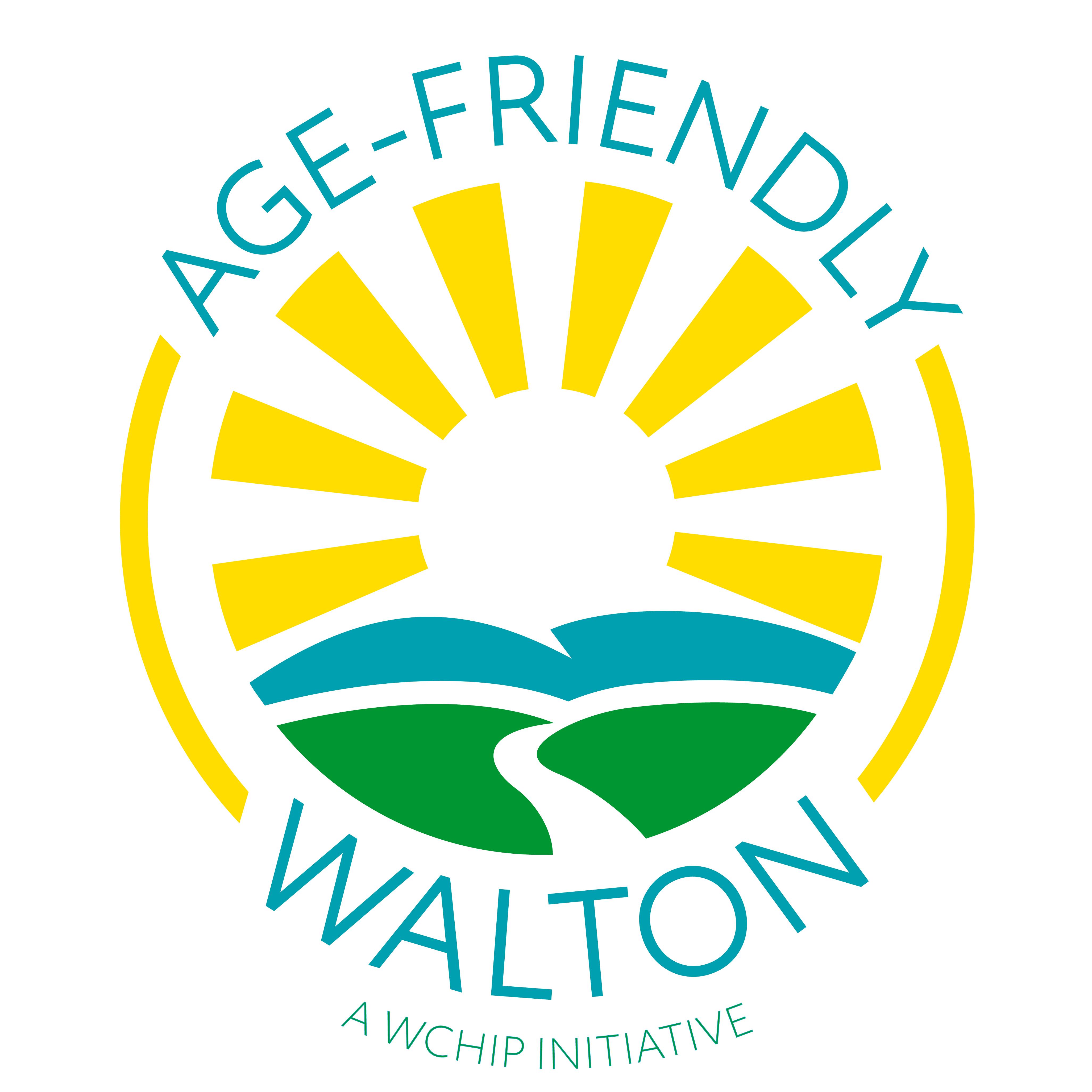 Age-Friendly-Walton-Logo.jpg