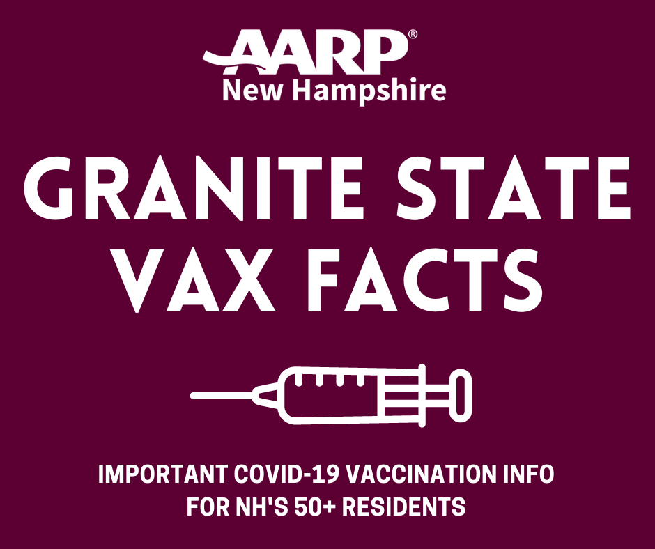 Granite State Vax Facts.png