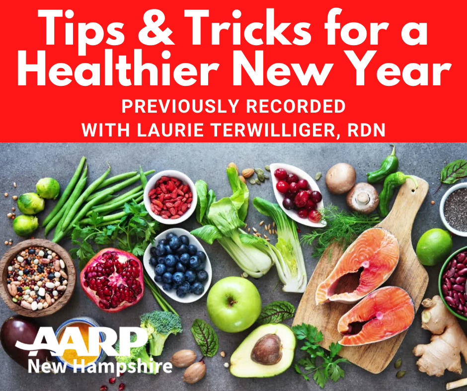 ICYMI TIps and Tricks for a healthier new year.png