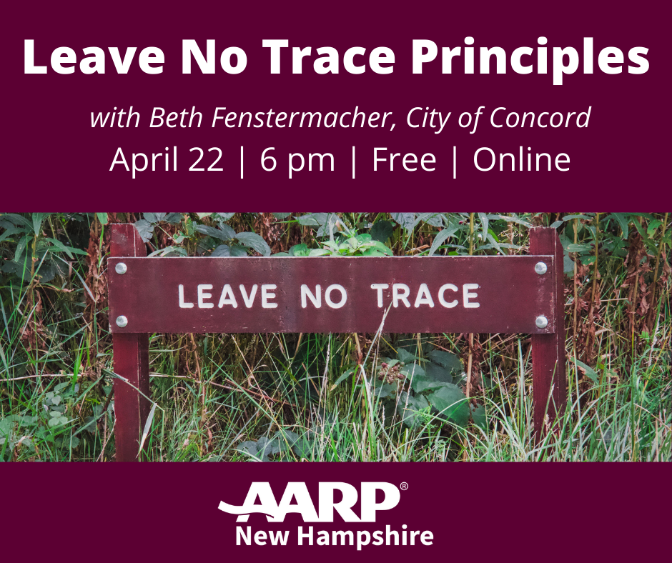 Leave No Trace Principles (1).png