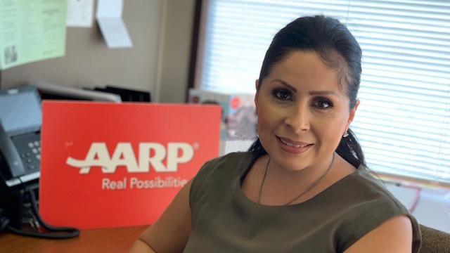 Rosalinda Martinez - AARP in Houston post thumbnail.jpg