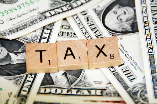 Tax Win Helps Keep Retirees in State