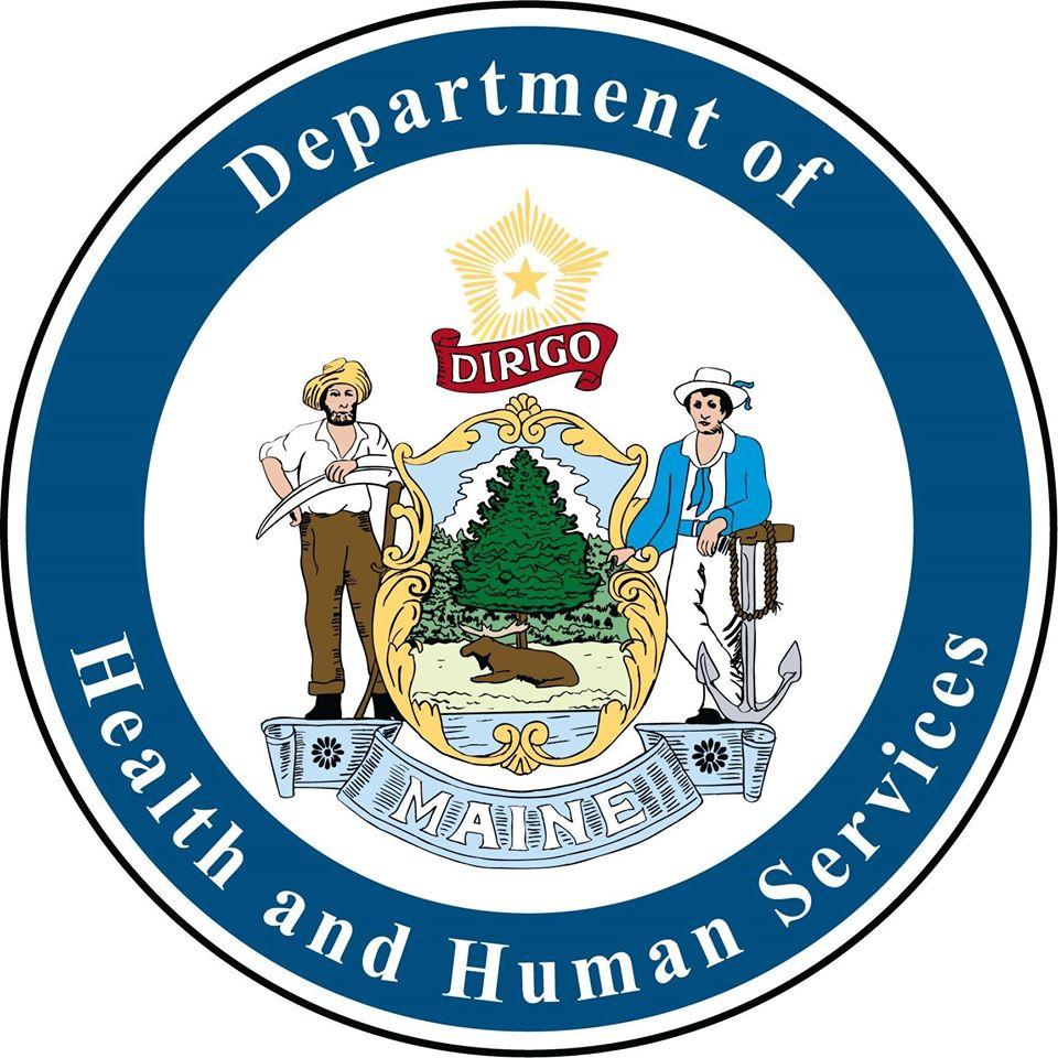 Maine DHHS.jpg