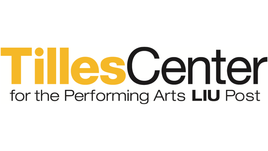 Enjoy Live Music this Fall with AARP NY at Tilles Center for the Performing Arts!