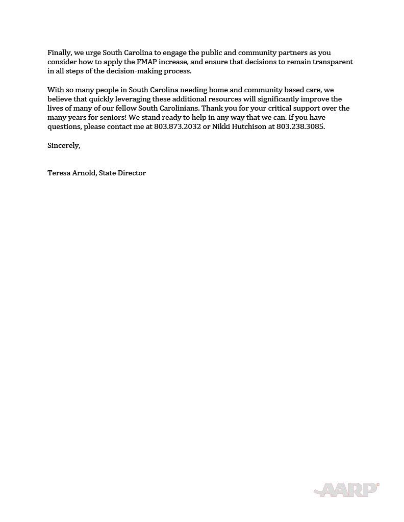SC STATE HCBS letter to Sen Alexander1024_2.jpg