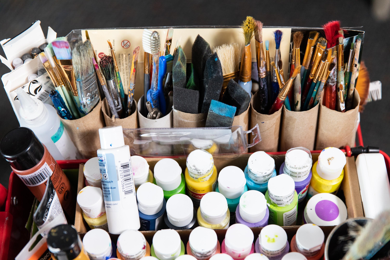 Paints.Brushes.jpg