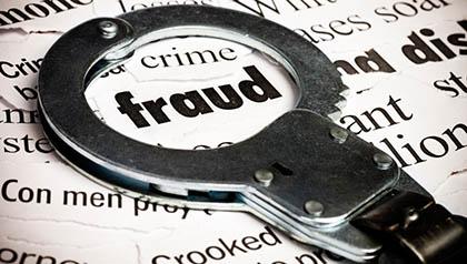 000013392511-fraud