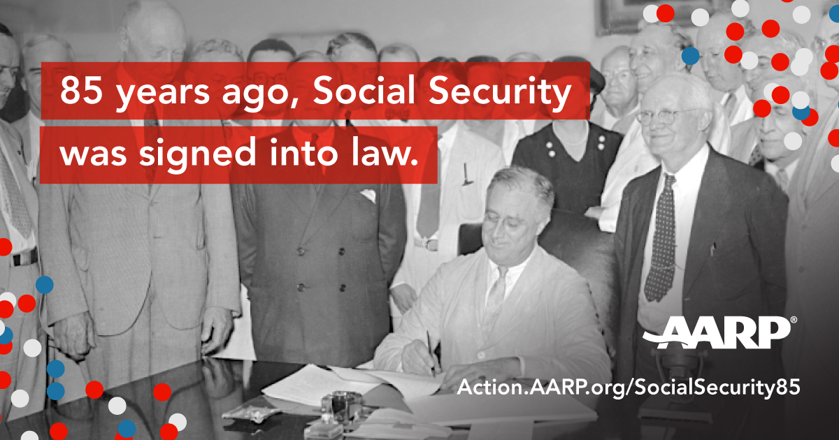 85 years ago, Social Security was signed into law.png