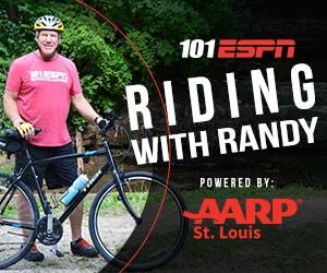 AARP_300x250_RidingwithRandy_X2.jpg
