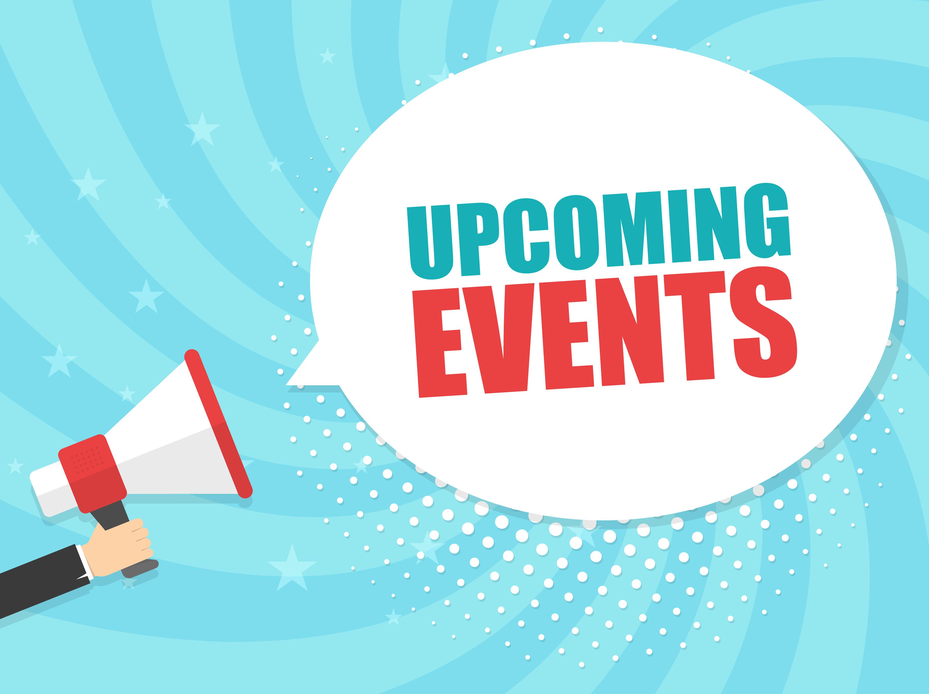 AARP Virginia Local Events