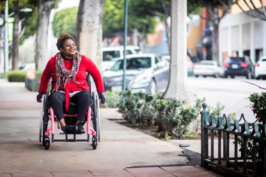 wheelchair.jpg