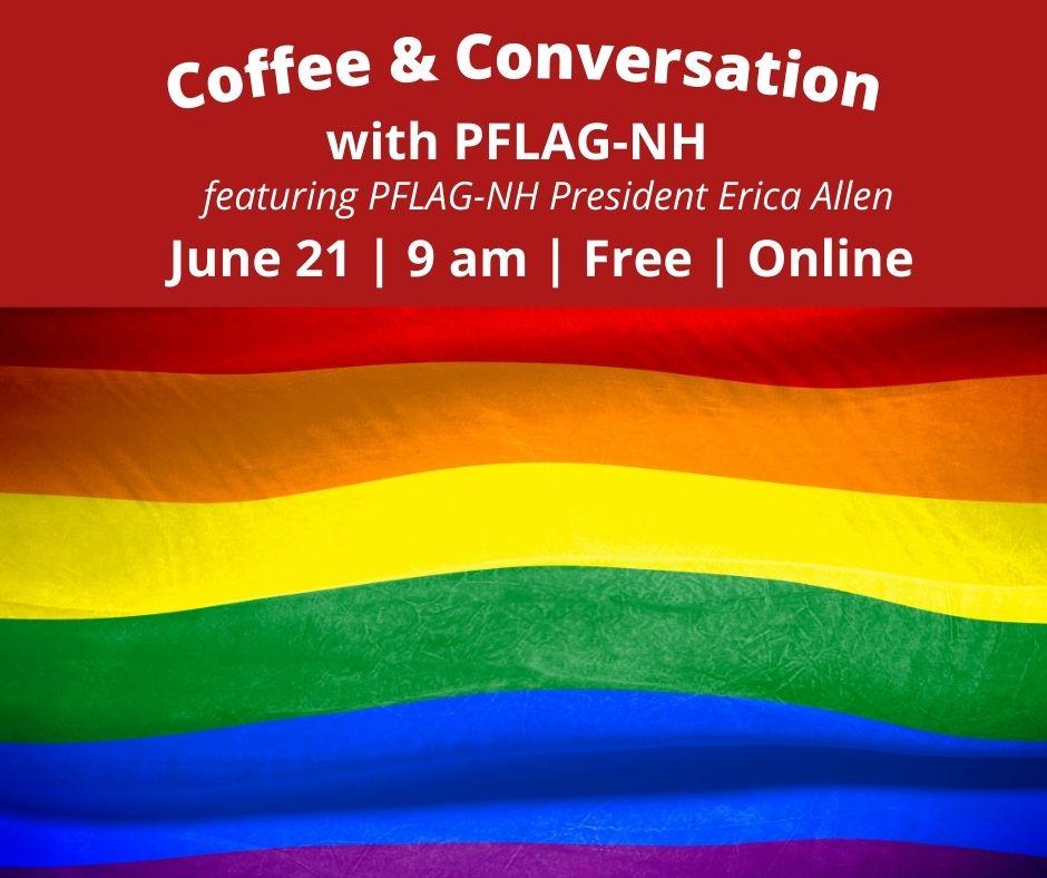 Coffee & Conversation June 2021.jpg
