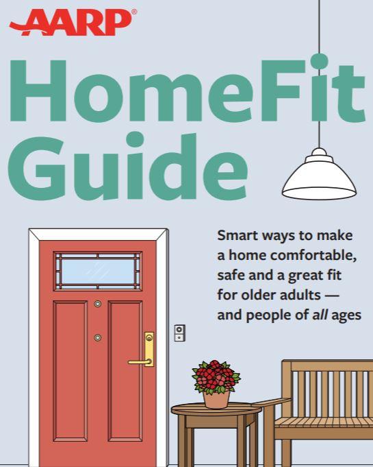 HomeFit Guide.JPG