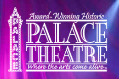 AARP Members Receive Discounts at Upcoming Shows at The Palace Theatre