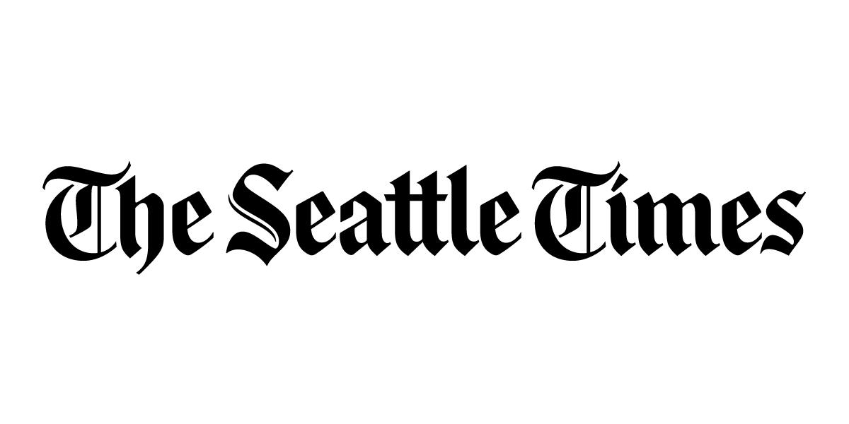 Seattle%20Times%20Logo%20-%20black%20and%20white.jpg