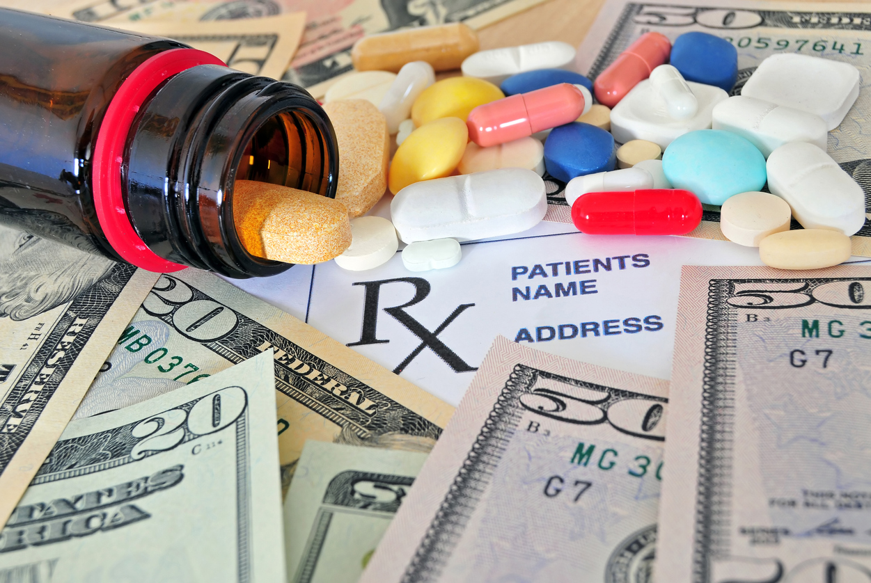 Patients/Consumers/Doctors Urge Governor to Sign Bill Stopping Mid-Year Rx Out-of-Pocket Cost Hikes
