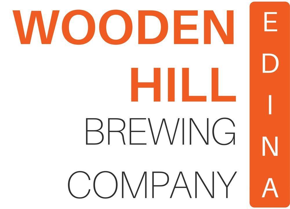 cropped-Wooden-Hill-logo.jpg