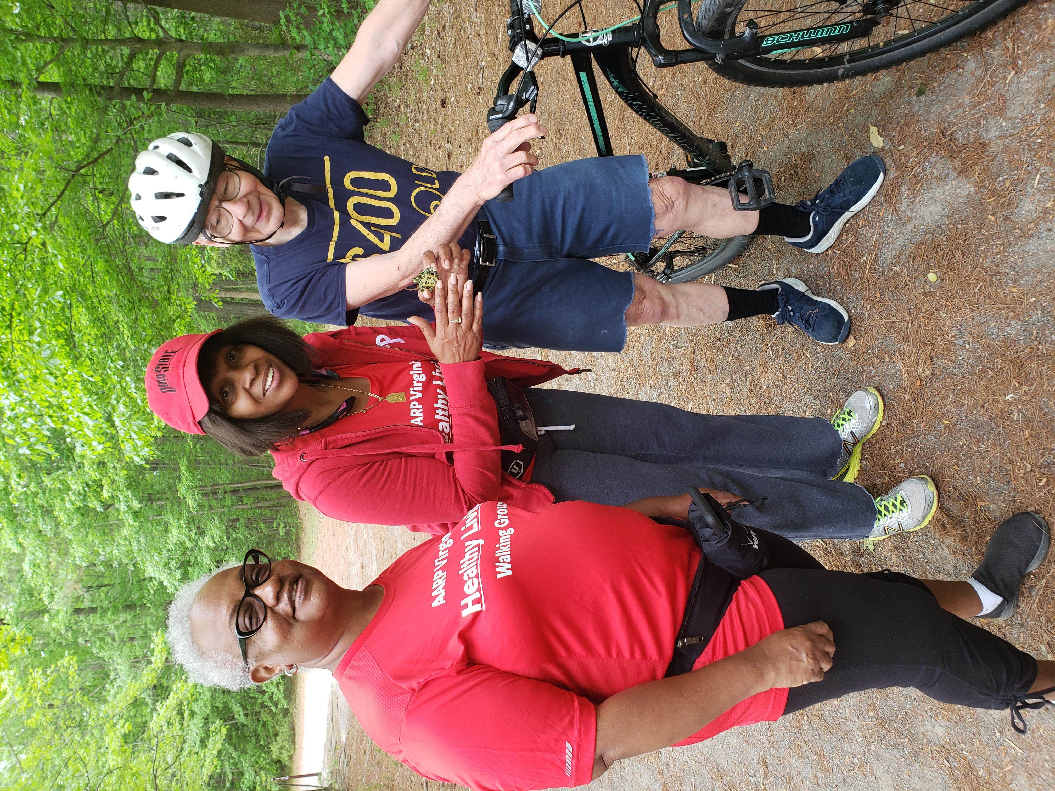 Hampton Roads Walking Group/HR_WalkingGroup 19.jpg
