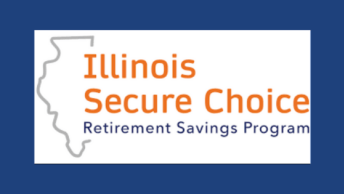 Learn About Illinois Secure Choice Retirement Program