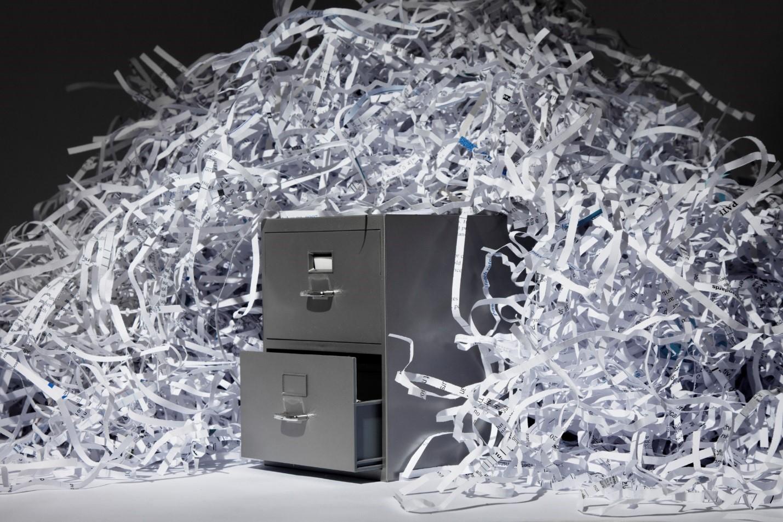 Taller de Prevención de Fraude