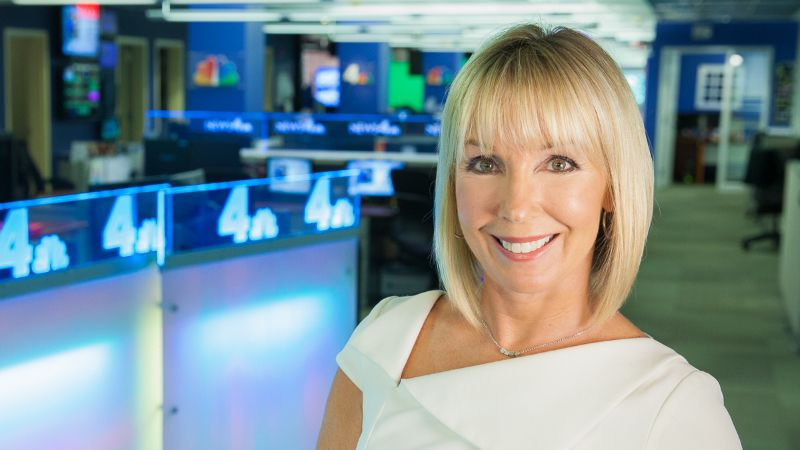 Susan Hogan NBC4.jpg