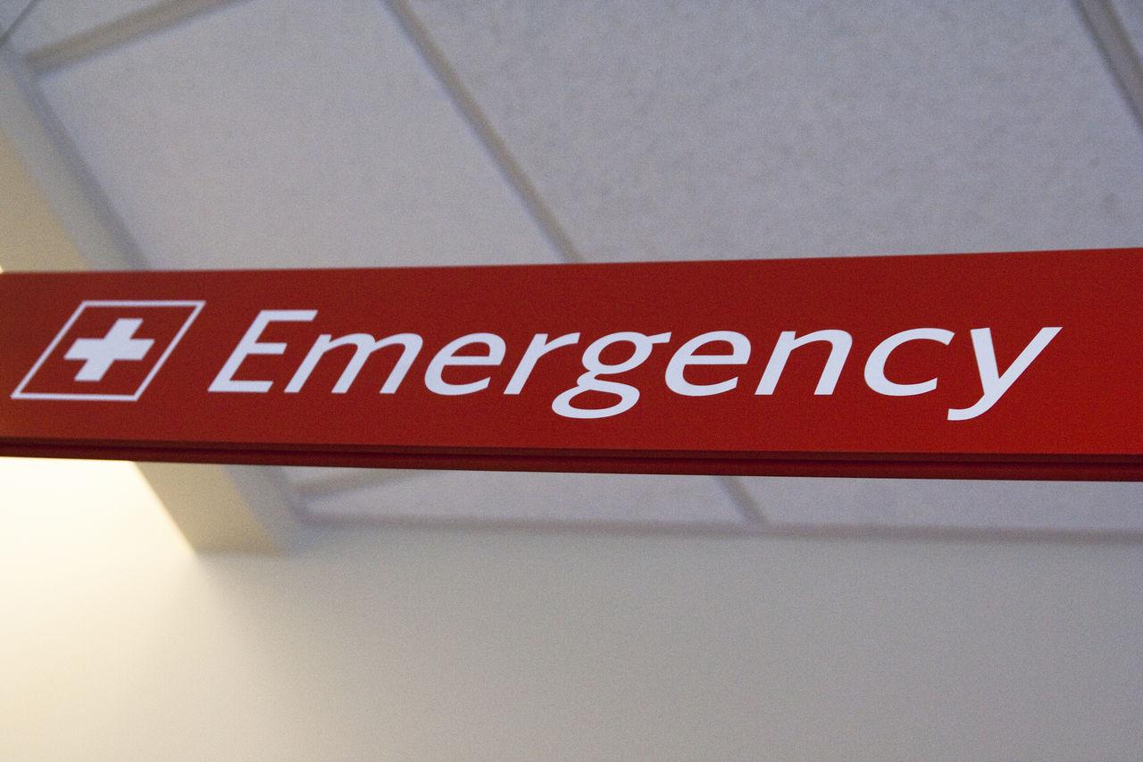 emergency image 133476_39_preview.jpg