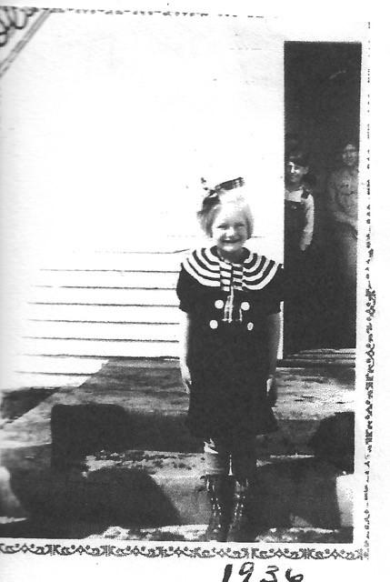 Girl Sailer.jpg