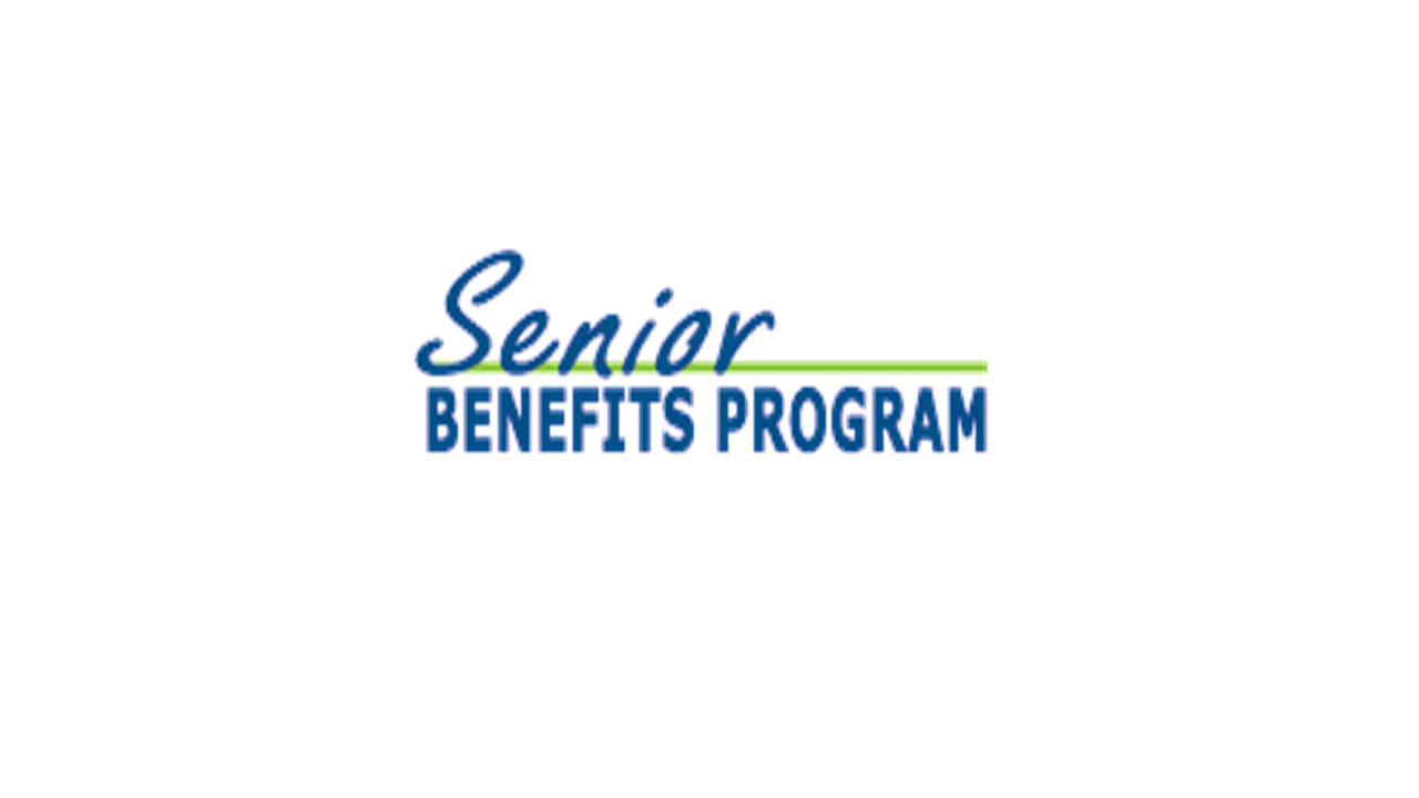 Alaska's Elders Depend on the Senior Benefits Program