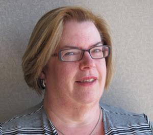 Kathy Bowler.jpg