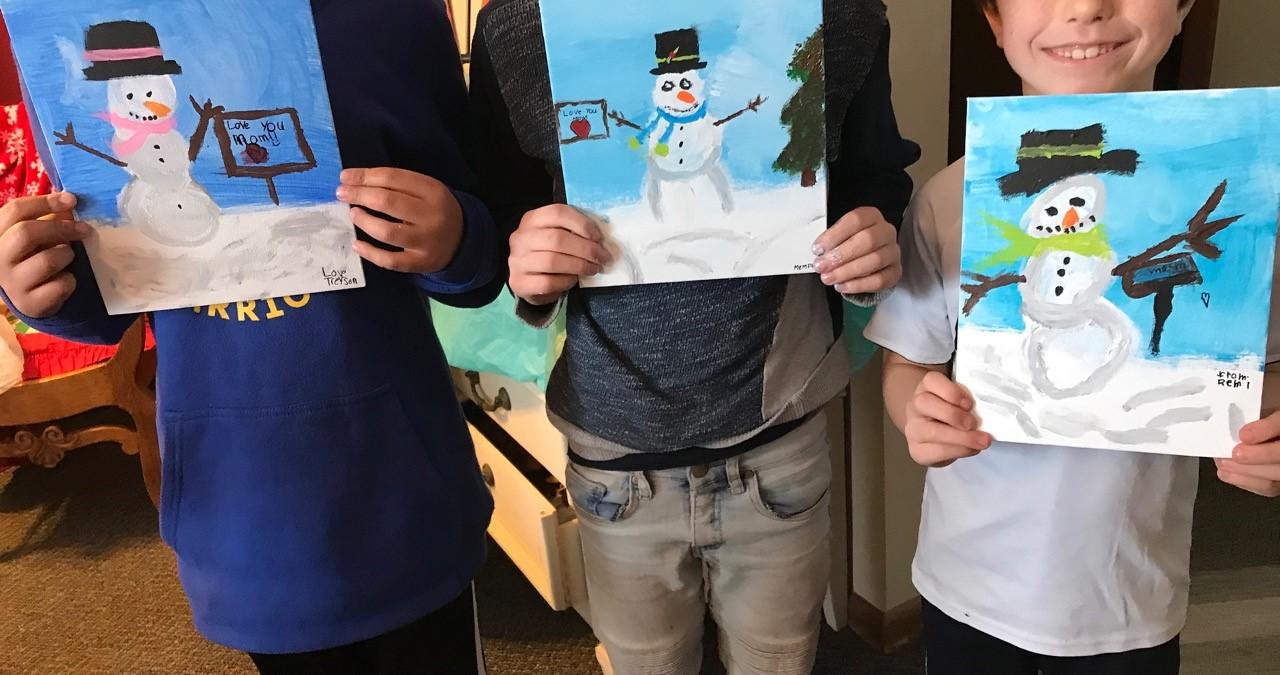 Kids Snowman.jpg