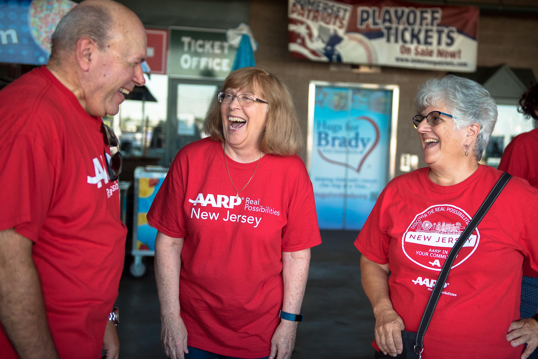 AARP New Jersey volunteers.jpg