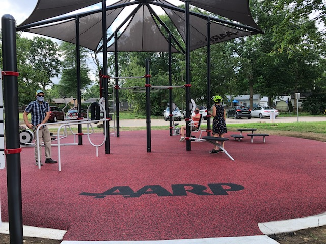 Fitness Park 1.jpg