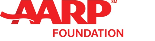 AARP Foundation to Expand Voice Tech in Colorado