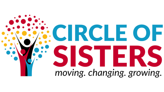 Take on Embracing Your Crown with AARP NY at Circle of Sisters!