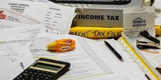 Tax ID Theft.jpg