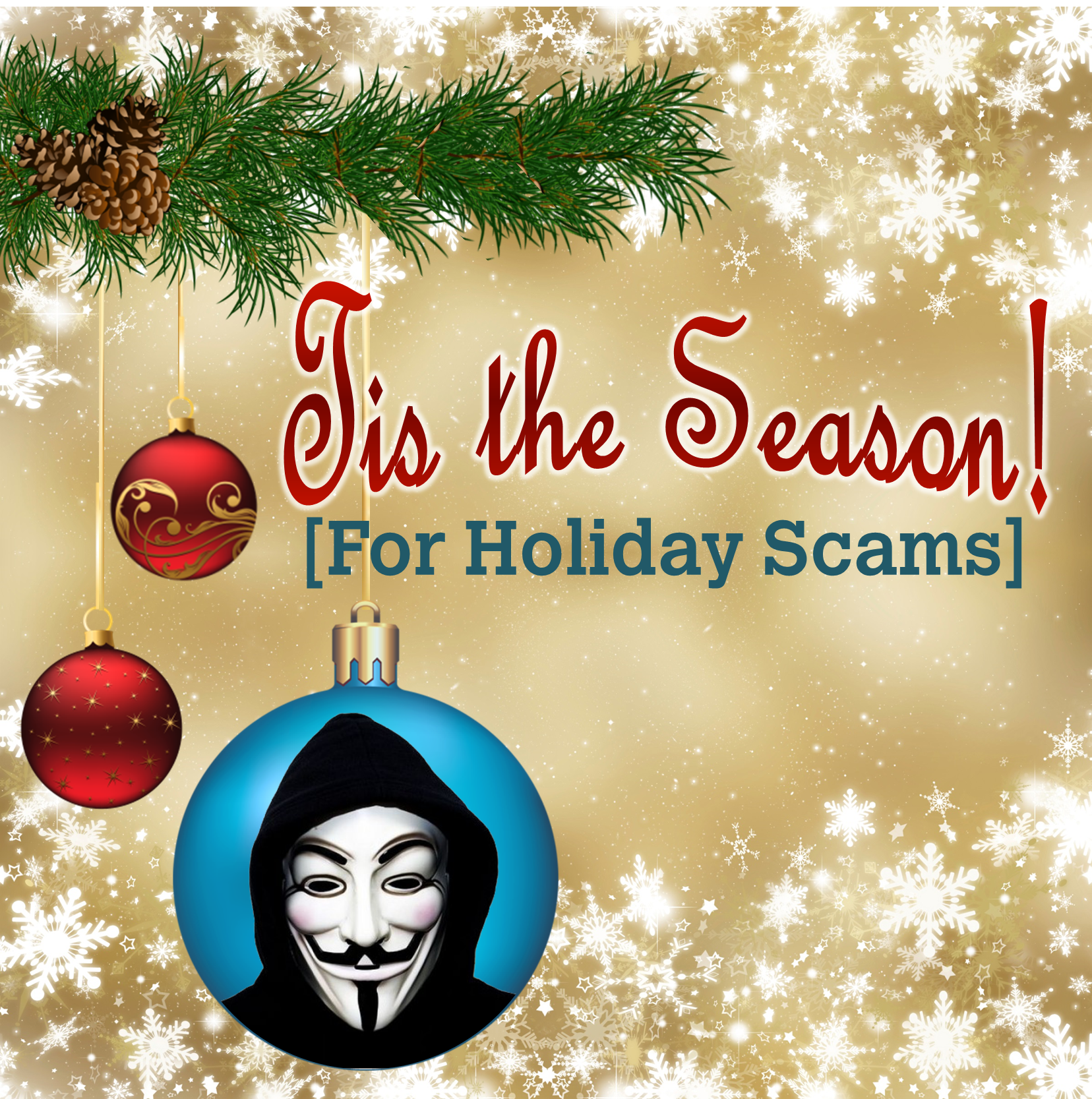 Holiday Scams -2.png