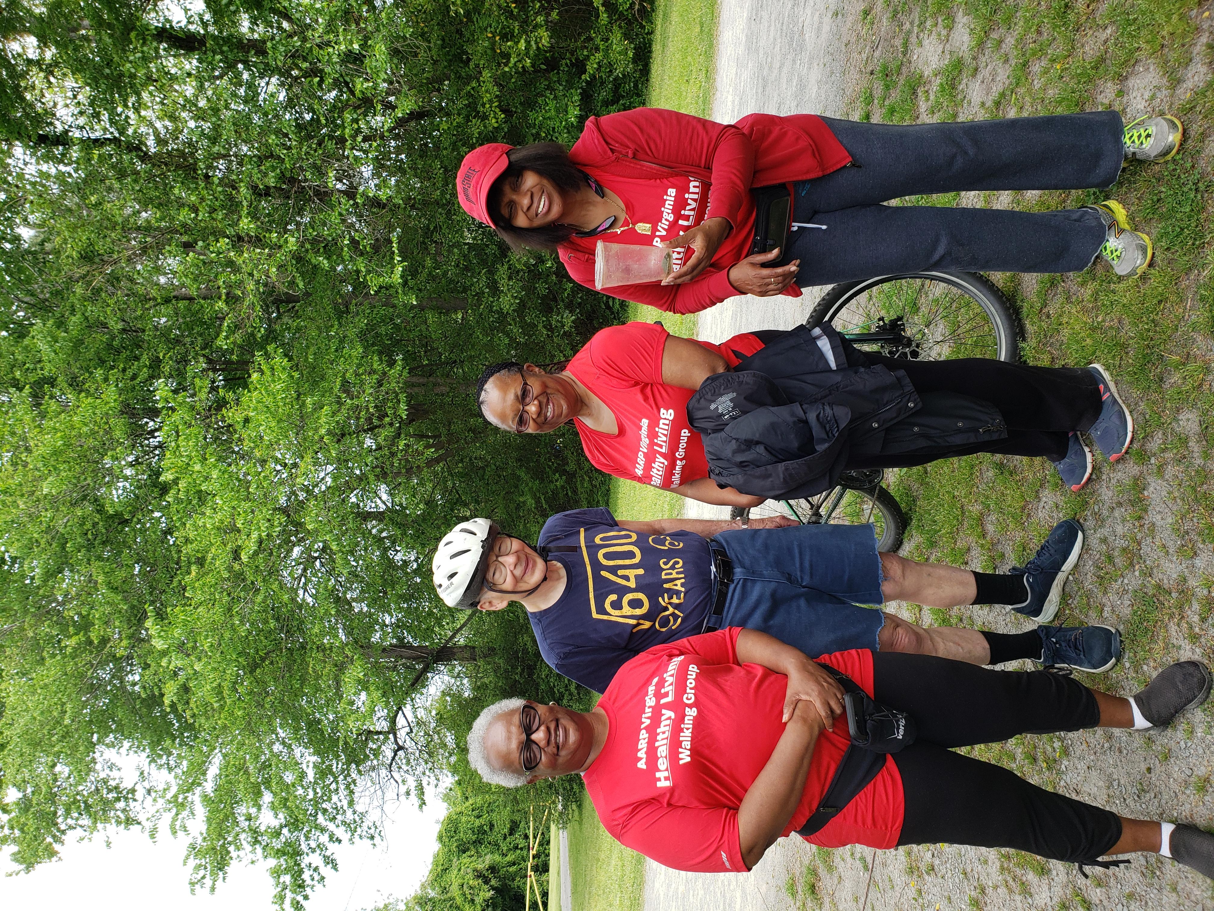 Hampton Roads Walking Group/HR_WalkingGroup 18.jpg