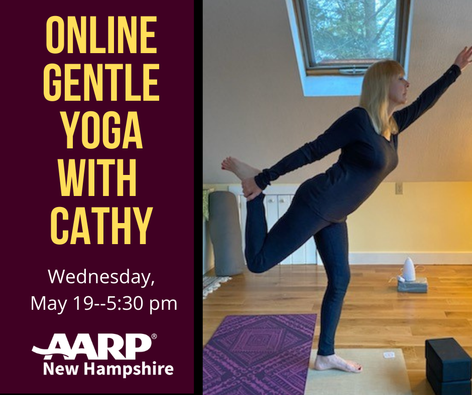 5_19 Gentle Virtual Yoga with Cathy.png