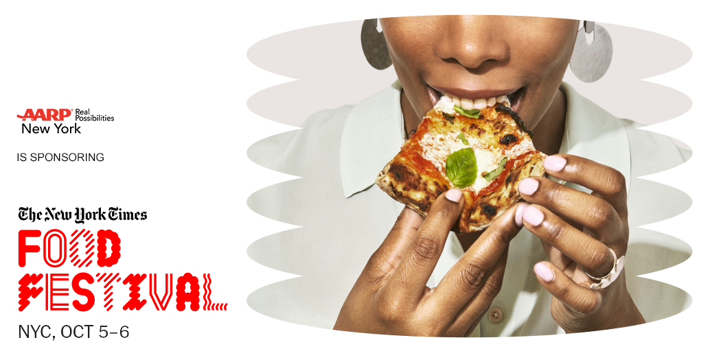 AARPNY logo_NYTFF_Twitter_Photo Template Pizza.png