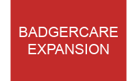 BadgerCare Expansion